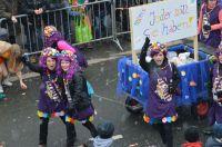 karneval_2018_051