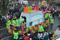 karneval_2018_065