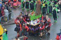 karneval_2018_076