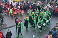 karneval_2018_077