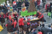 karneval_2018_079