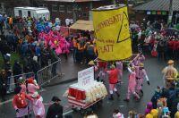 karneval_2018_088