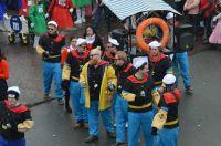 karneval_2018_105