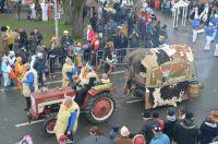 karneval_2018_128
