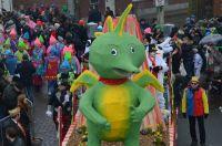 karneval_2018_140