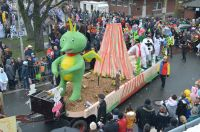 karneval_2018_141