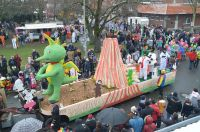 karneval_2018_142