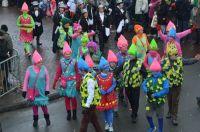 karneval_2018_144