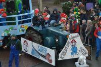 karneval_2018_168