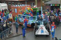 karneval_2018_169