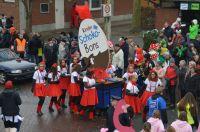 karneval_2018_178