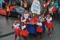 karneval_2018_180