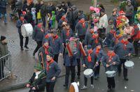 karneval_2018_189