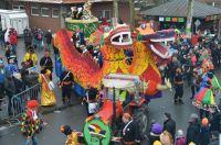 karneval_2018_200