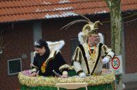 karneval_2018_202