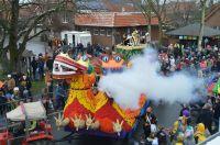 karneval_2018_204