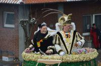 karneval_2018_205