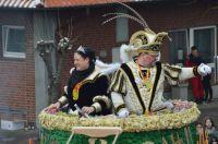 karneval_2018_206