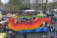 karneval_2018_215