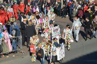 karneval2019_umzug_008