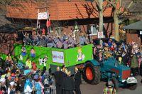 karneval2019_umzug_019