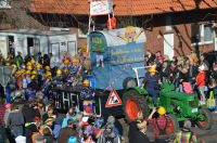 karneval2019_umzug_026