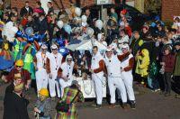 karneval2019_umzug_029