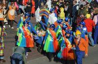 karneval2019_umzug_031
