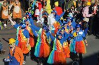 karneval2019_umzug_032