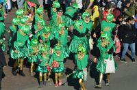 karneval2019_umzug_035