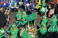 karneval2019_umzug_036
