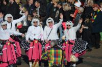 karneval2019_umzug_038