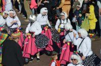 karneval2019_umzug_041