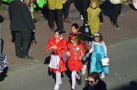 karneval2019_umzug_042