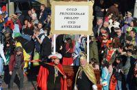 karneval2019_umzug_059