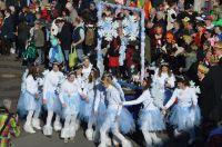 karneval2019_umzug_060