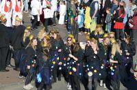 karneval2019_umzug_067