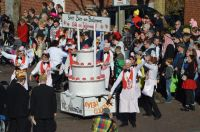 karneval2019_umzug_068