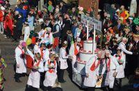 karneval2019_umzug_071