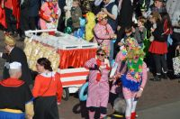 karneval2019_umzug_073