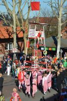 karneval2019_umzug_074