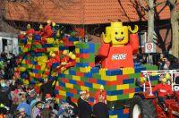 karneval2019_umzug_082