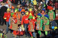 karneval2019_umzug_085