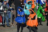 karneval2019_umzug_090