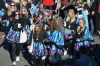 karneval2019_umzug_093