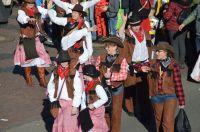karneval2019_umzug_095