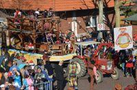 karneval2019_umzug_096