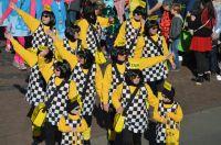 karneval2019_umzug_099