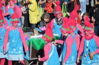 karneval2019_umzug_101