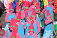 karneval2019_umzug_104